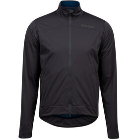 PEARL iZUMi P.R.O. Insulated Jacket Men, phantom/twilight